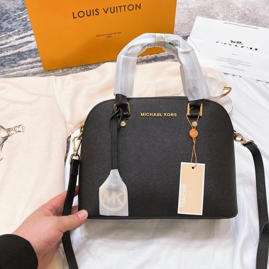 Michael Kors Mk Latest S Bag
