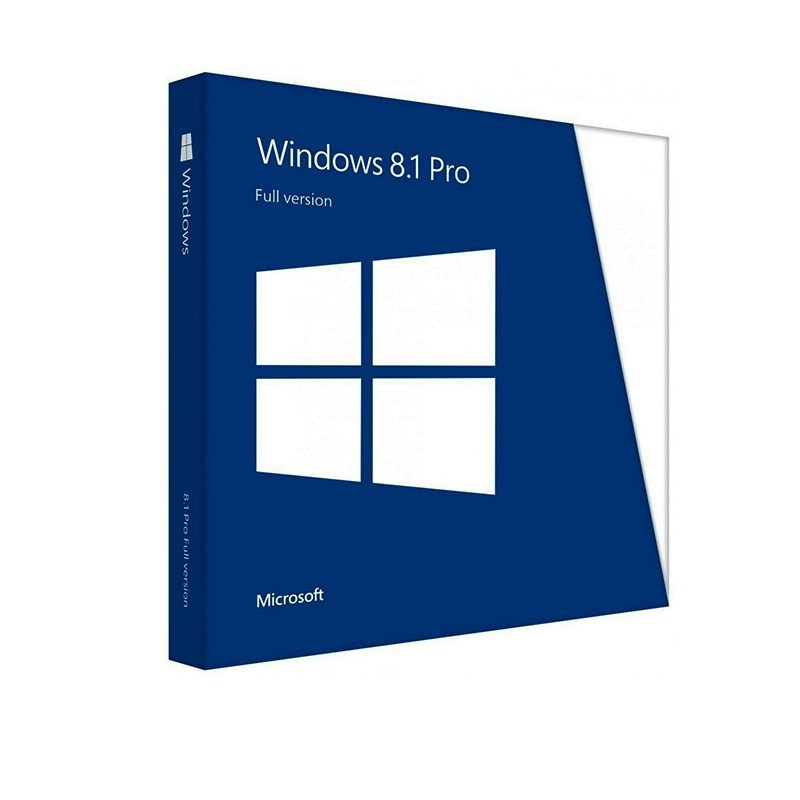 windows 8.1 pro product key hack