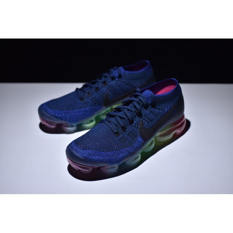 066625e5eb Nike Air Max 1 Master Lovers Shoes Trainers Shoes Air Cushion Shoes 910772  002 | Shopee Malaysia