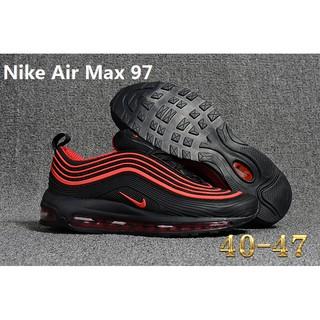 air max 97 47