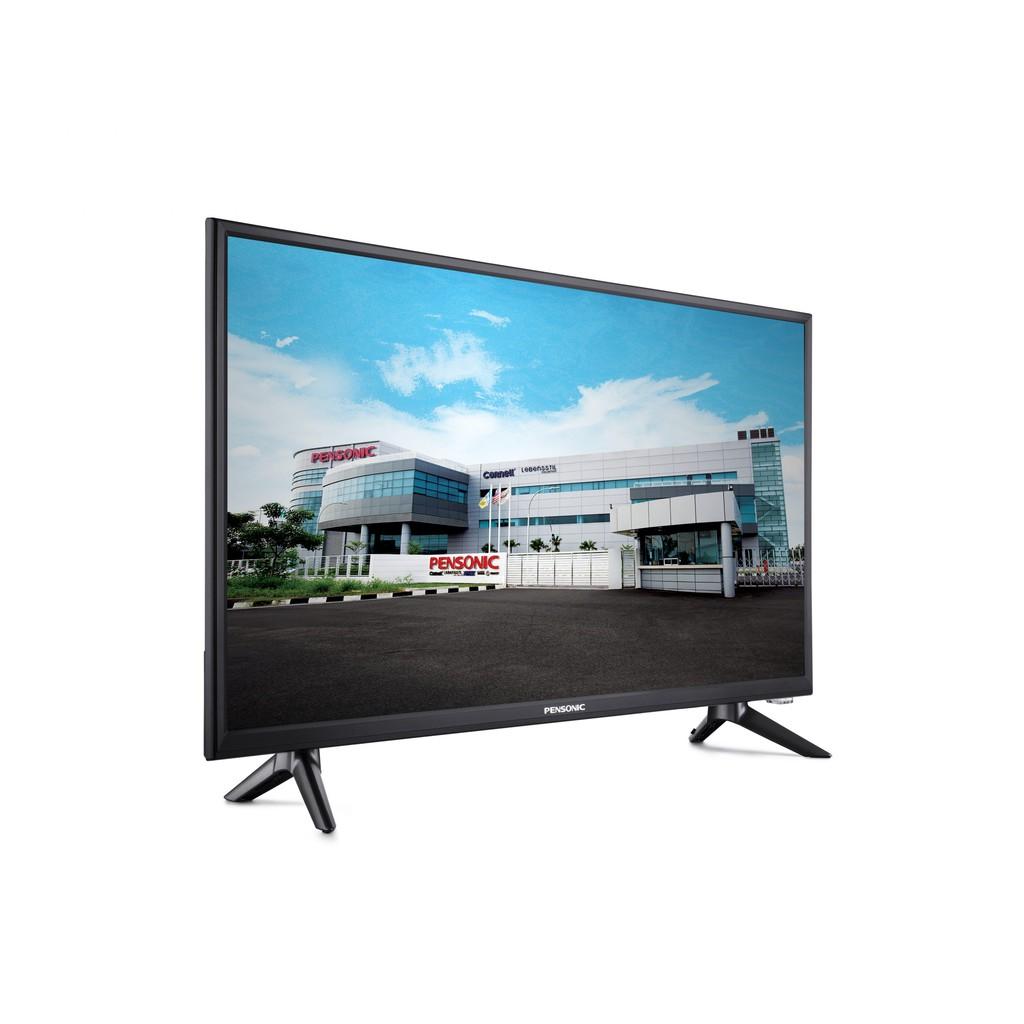 Pensonic LED TV 24″ PLED-2411T