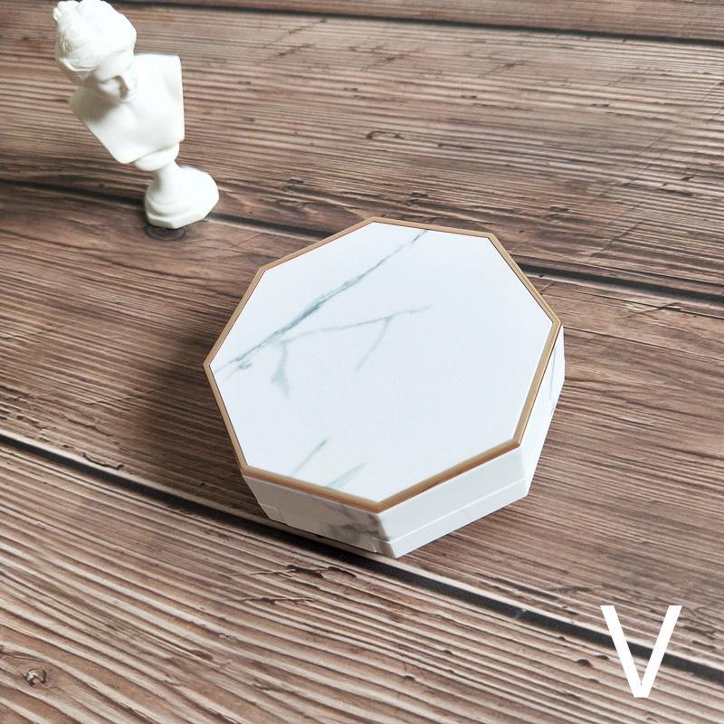 Diy Air Cushion Box Bb Cream Cc Liquid Foundation Box