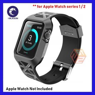 Apple Airpod Case | Shopee Malaysia