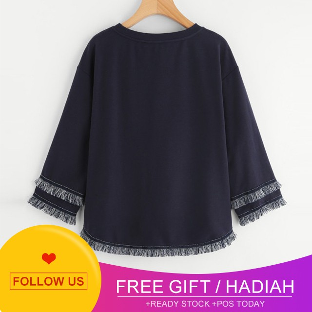 78caa37af Shop Blouse Products Online - Tops | Women Clothes, Aug 2019 | Shopee  Malaysia