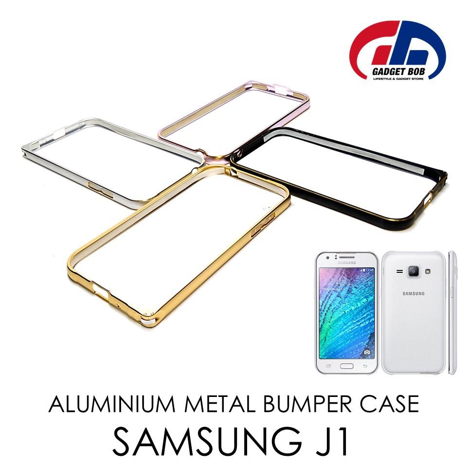 Ready Stock Aluminum Metal Bumper Case For Asus Zenfone 6 Shopee Aluminium Untuk Samsung Galaxy A3 2015 Malaysia