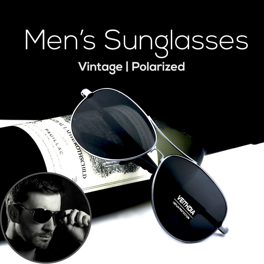 e206d934e2 Mercedes Benz Men s Sunglasses Mirror Fashion Glasses