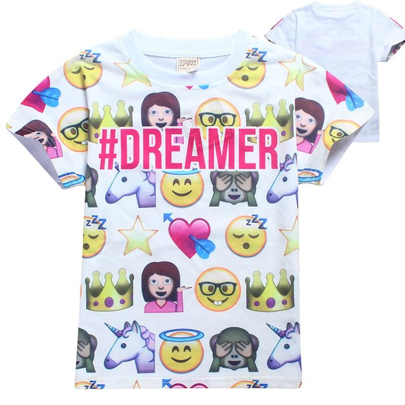 f965a4e86 Vampirina Dresses For Girls Princess Birthday Party Dress Costume Kids  Clothes   Shopee Malaysia