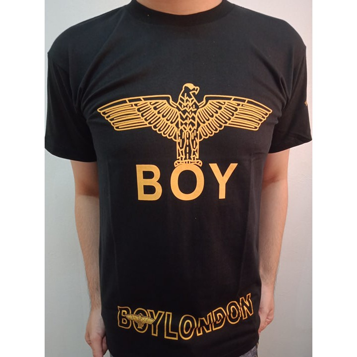 BoyLondon - Boy Eagle Tshirt