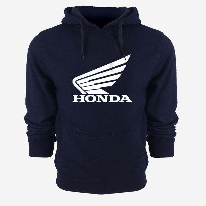 Halo 3 Legendary Hoodie Sweatshirts Mens Fleece Sweater | Shopee Malaysia
