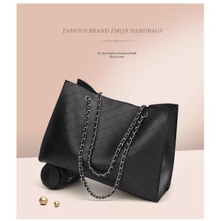 1f96f7db31b Leather Bags For Women 2019 Luxury Handbags Women Bags Designer Big ...