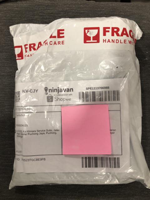 泰国zambuk乌青膏_泰国ZamBuk Medicated Ointment乌青膏   Shopee Malaysia