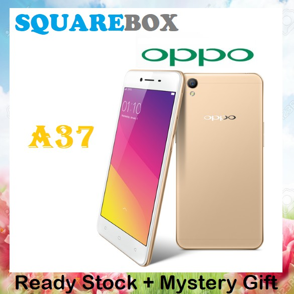 oppo a37 mobile ringtone download