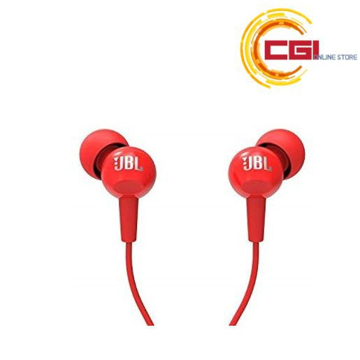 867a0d70976 Macarons mobile phone universal in-ear headphones | Shopee Malaysia