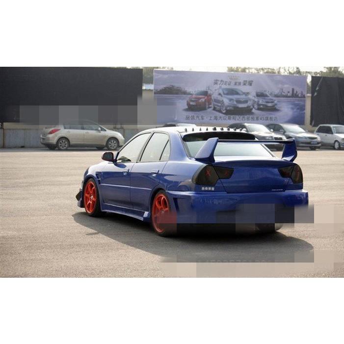 Duokon Car Full Cover,Waterproof Dustproof Car Full Cover for Medium YM