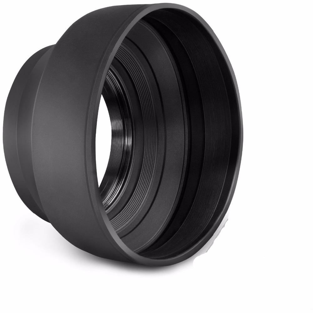 Microfiber Cloth 52mm + Lens Cap Lens Cap Center Pinch for Pentax K-5 IIs