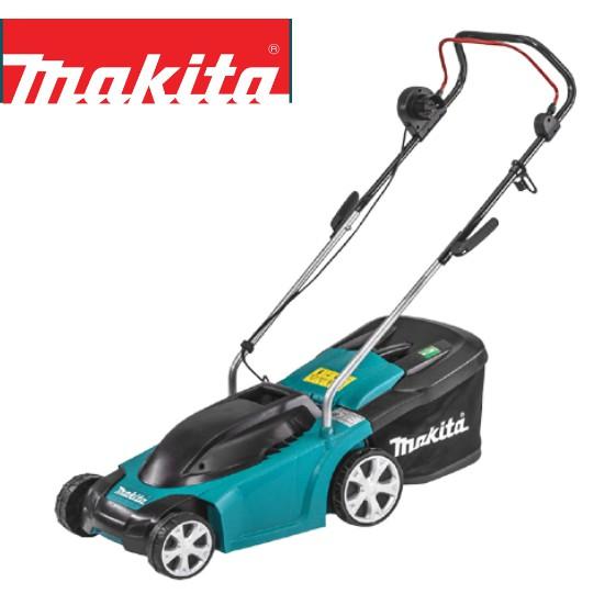MAKITA ELM3311 Electric Lawn Mower