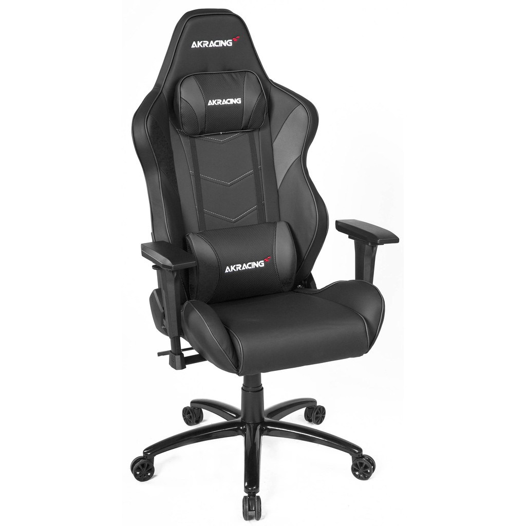 AKRACING CORE Series LX Gaming Chair New model 2020*FREE shipping*