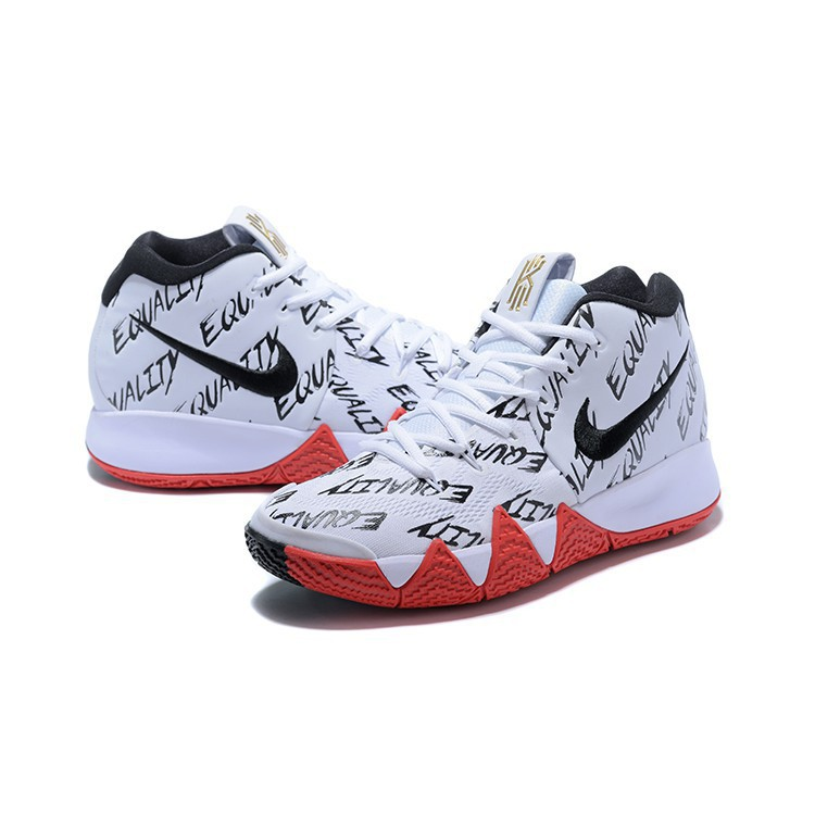 separation shoes a6e78 025d2 Ori Nike Kyrie 4 Ep Irving Generation Women'S Shoes Sports Basketball  Outdoor