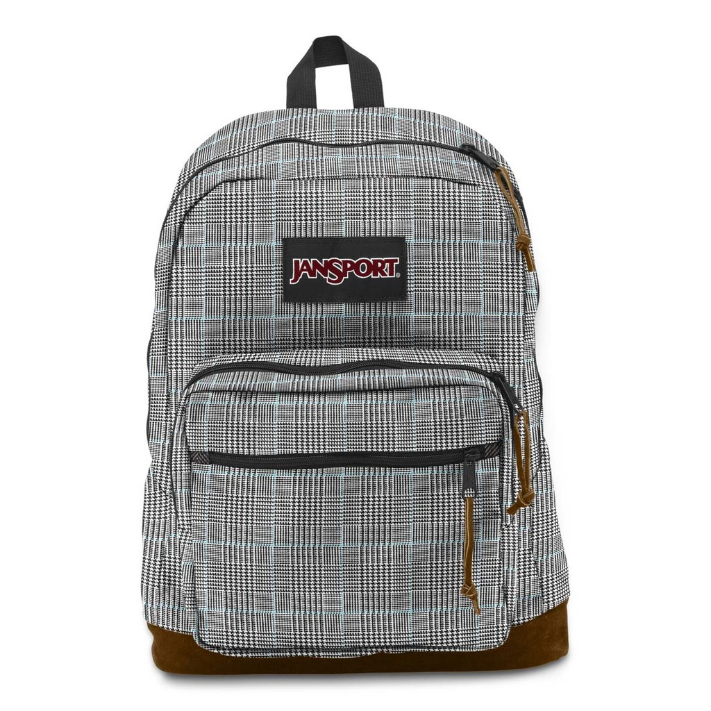 e810c41f3f6 Jansport Superbreak Backpack - Fast Lines