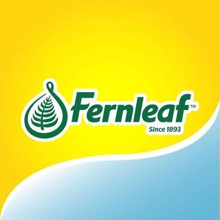 Fernleaf 20% OFF