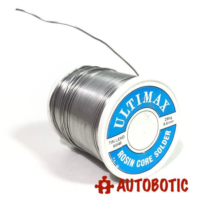 Pure Tin solder rods metal lot 9 100 G Rein Zinn sn99 1 KG 99,9/% tin