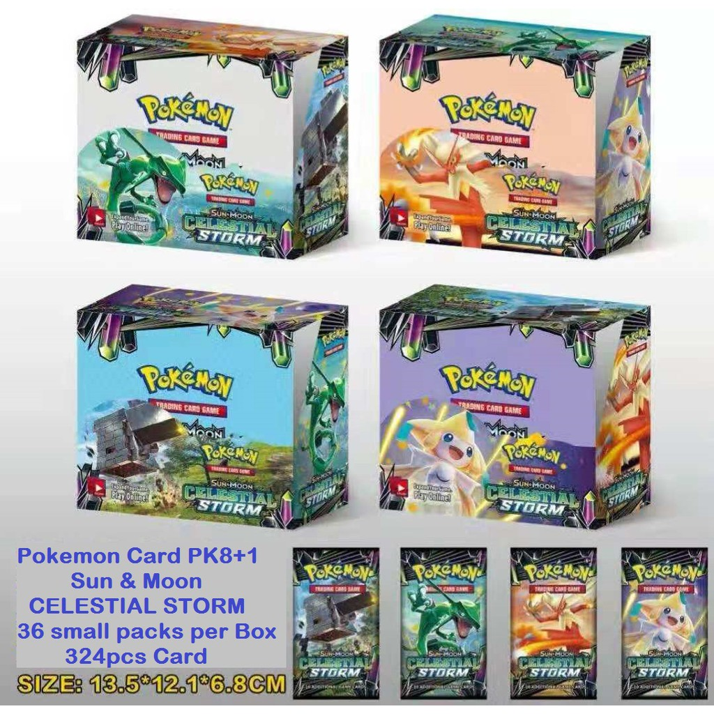 Pokemon Card Toys Education Prices And Promotions Kids Steam Wallet Code 5 Bundle 20pcs Babies Dec 2018 Shopee Malaysia