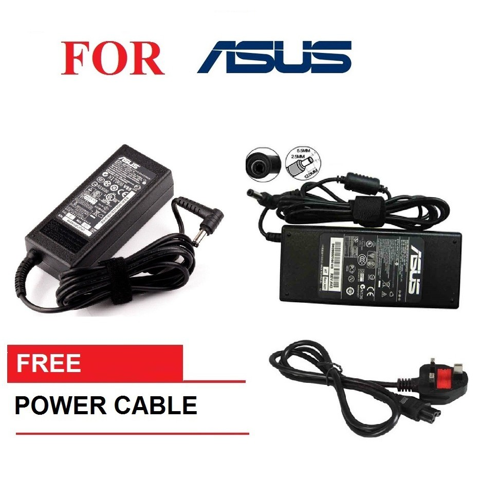 Driver UPDATE: Asus U82U USB Charger Plus