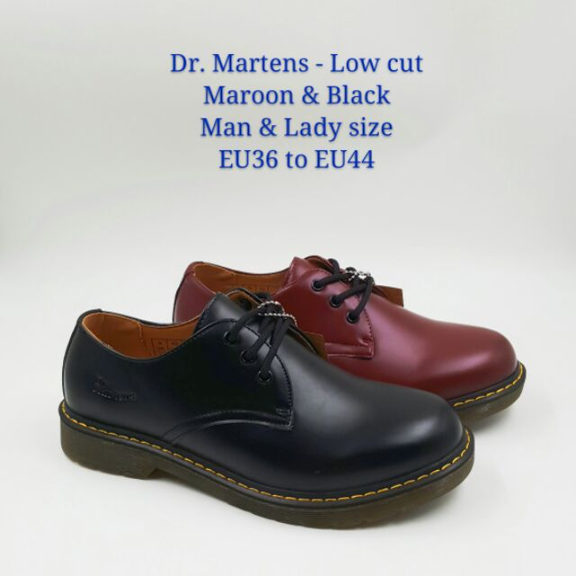 fbf02d9991 **Ready Stock**Dr Martens (LADY) | Shopee Malaysia