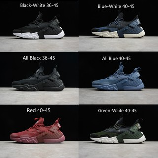 d0359814458a Nike Air Huarache Drift 6 Colors Men Running Sports Casual Shoes ...