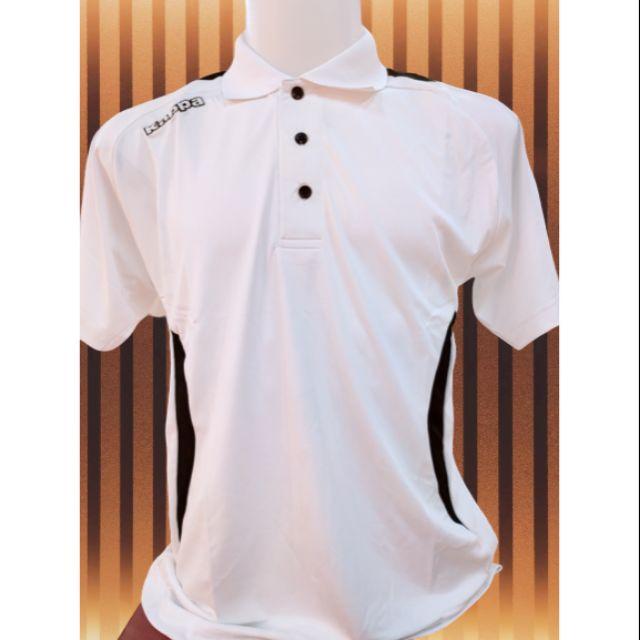 Original Kappa Polo Shirt   !!  Best Price PROMOTION