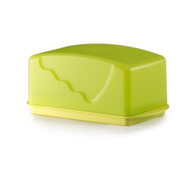 Tupperware Butter Dish (1pc)