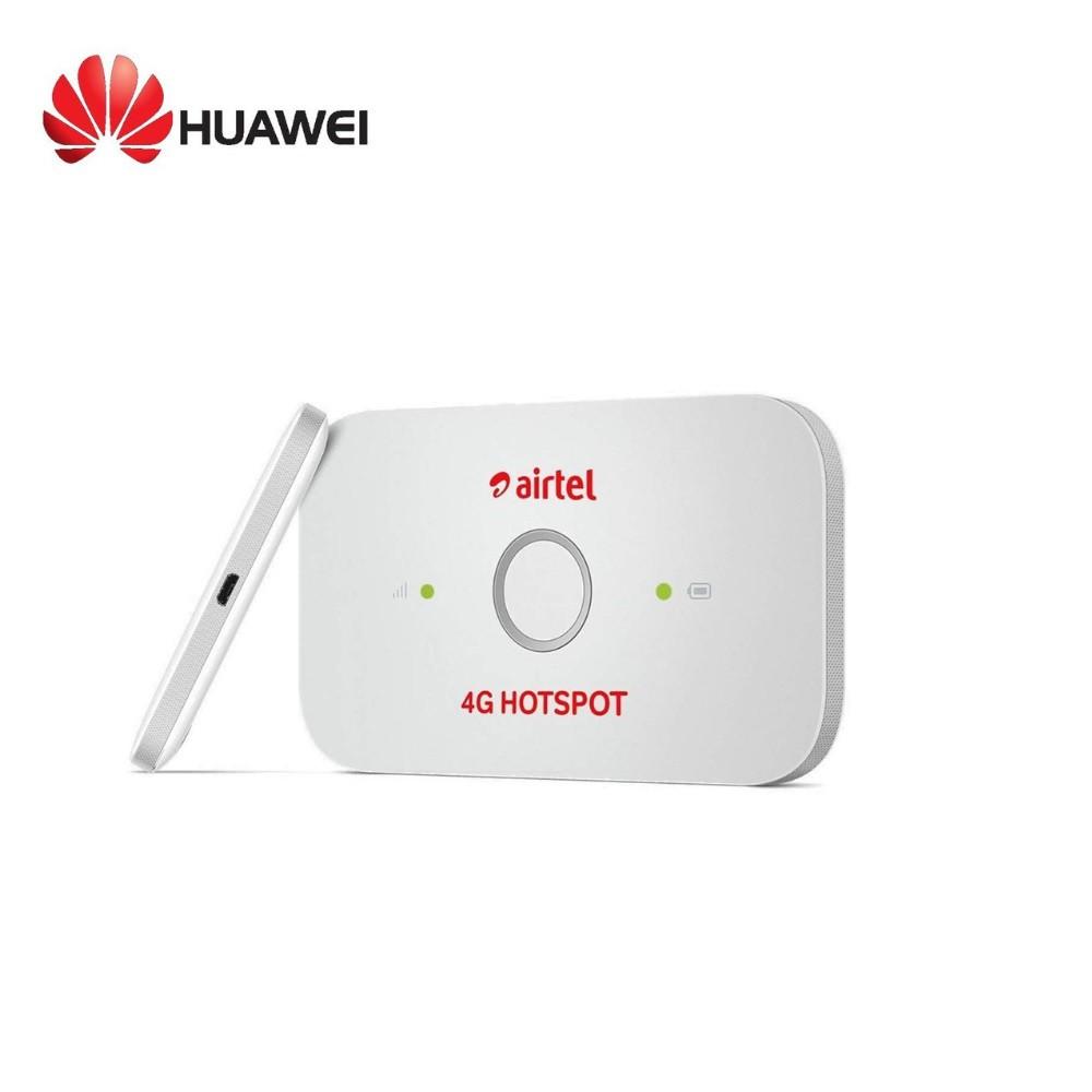 Huawei E8372 Ready Stock 150mbps 4g 3g Cat4 Portable Modem Mifi Wifi E5577 Unlock All Operator Best Seller Shopee Malaysia