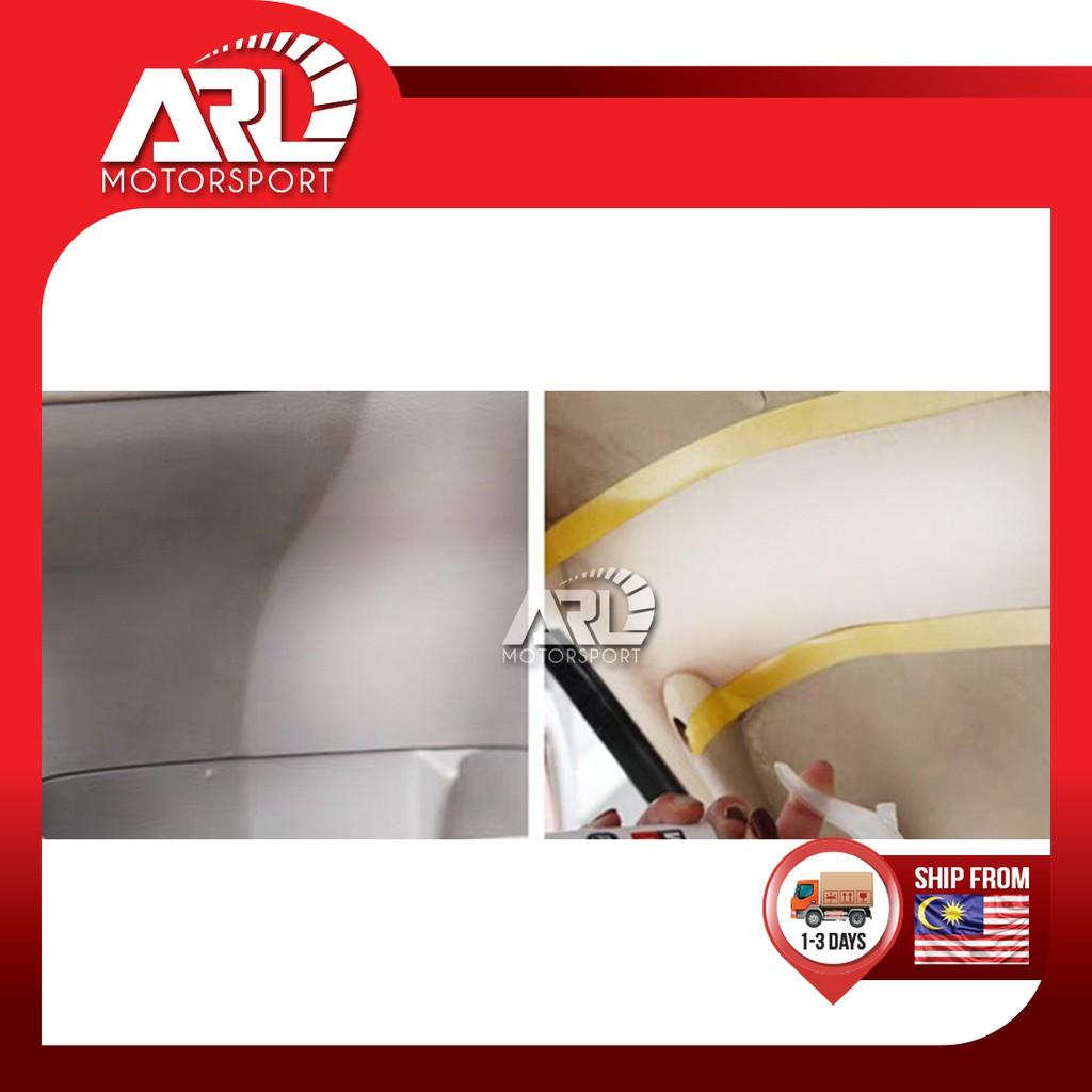 V - MAFA Car Interior Fabric Cleaner Car Interior Ceiling Care Dashboard Seat Car Auto Acccessories ARL Motorsport