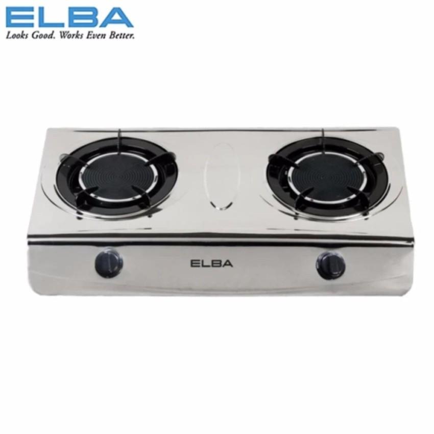 Erfly Bgc 3011l Triple Burner Gas Cooker Dapur Tiga Tuku Sho Malaysia