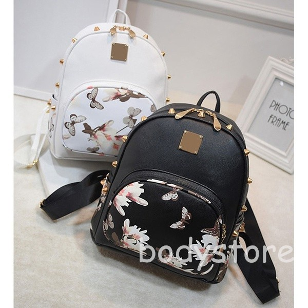 c33c4ee515d6 leather bagpack - Women s Backpacks Prices and Promotions - Women s Bags    Purses Feb 2019