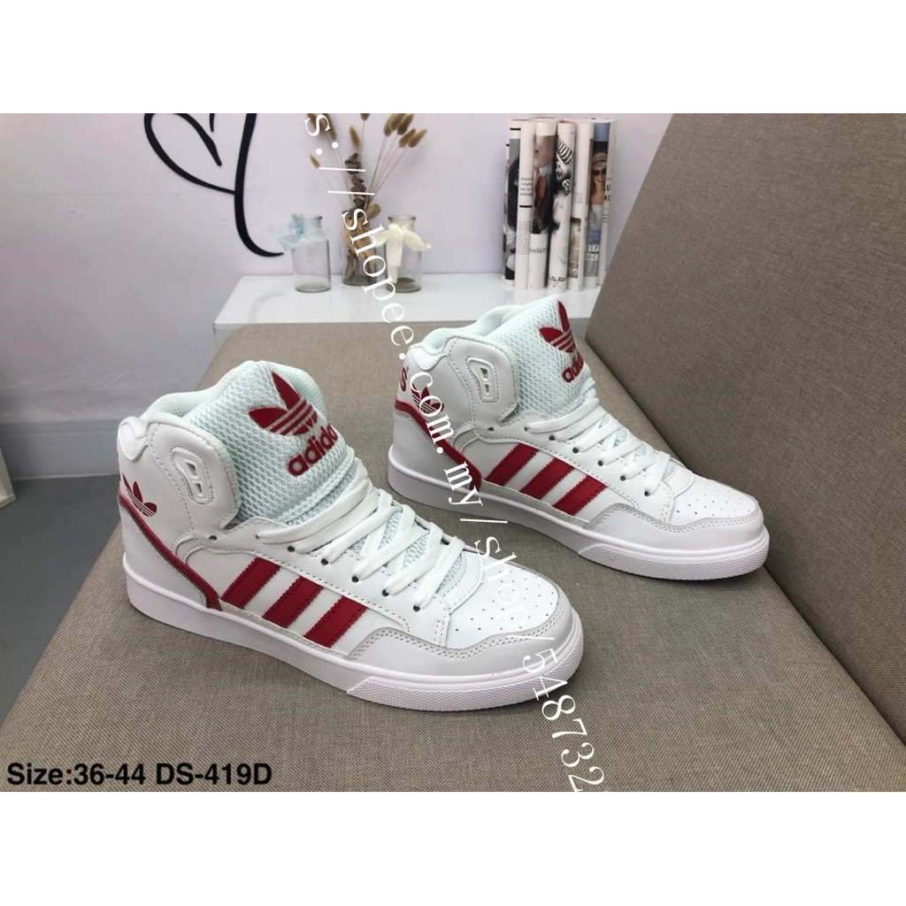 original shoe - Others Online Shopping Sales and Promotions - Women s Shoes  Sept 2018  e62a8c8fde25