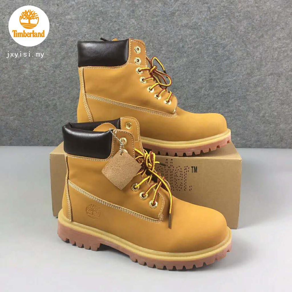 Timberland boots women's fashion shoes high