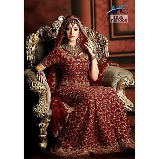 699487f318 MC 1051 BRIDAL LENGHA [PRE ORDER DELIVERY WITHIN 7-15 DAYS] | Shopee ...