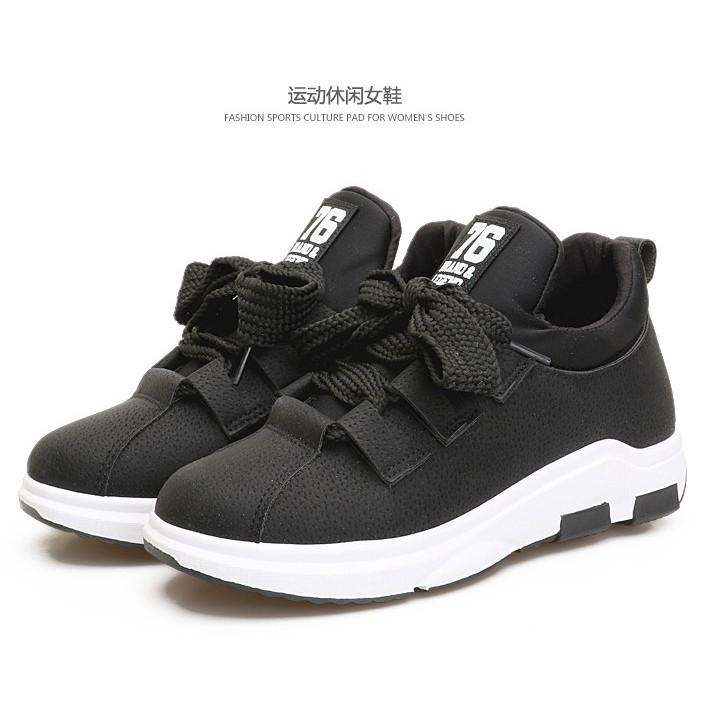 d56aa42025da NIKE AIR ZOOM VOMERO W6 mesh cushioned running shoes