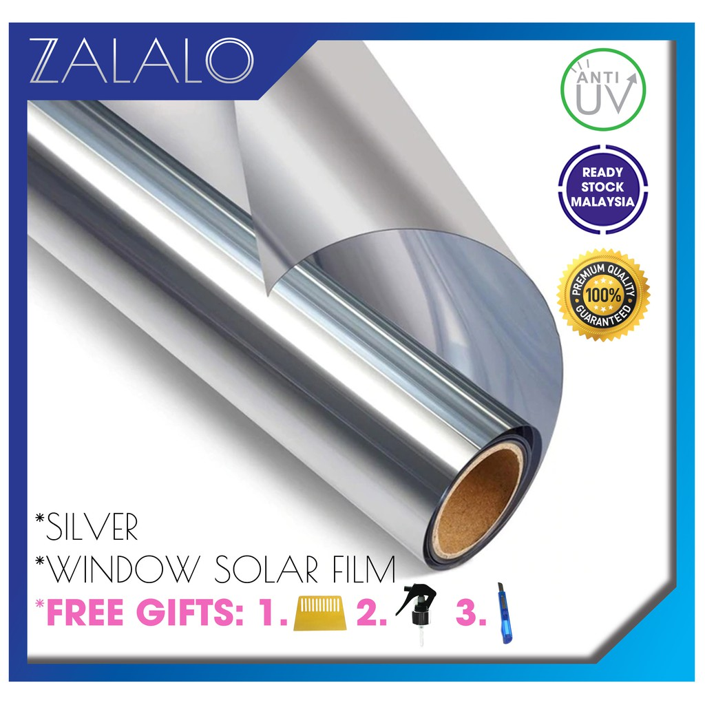 Smoke Tinted Window Film Ultra Light Privacy Tint 50/% up to 152 cm