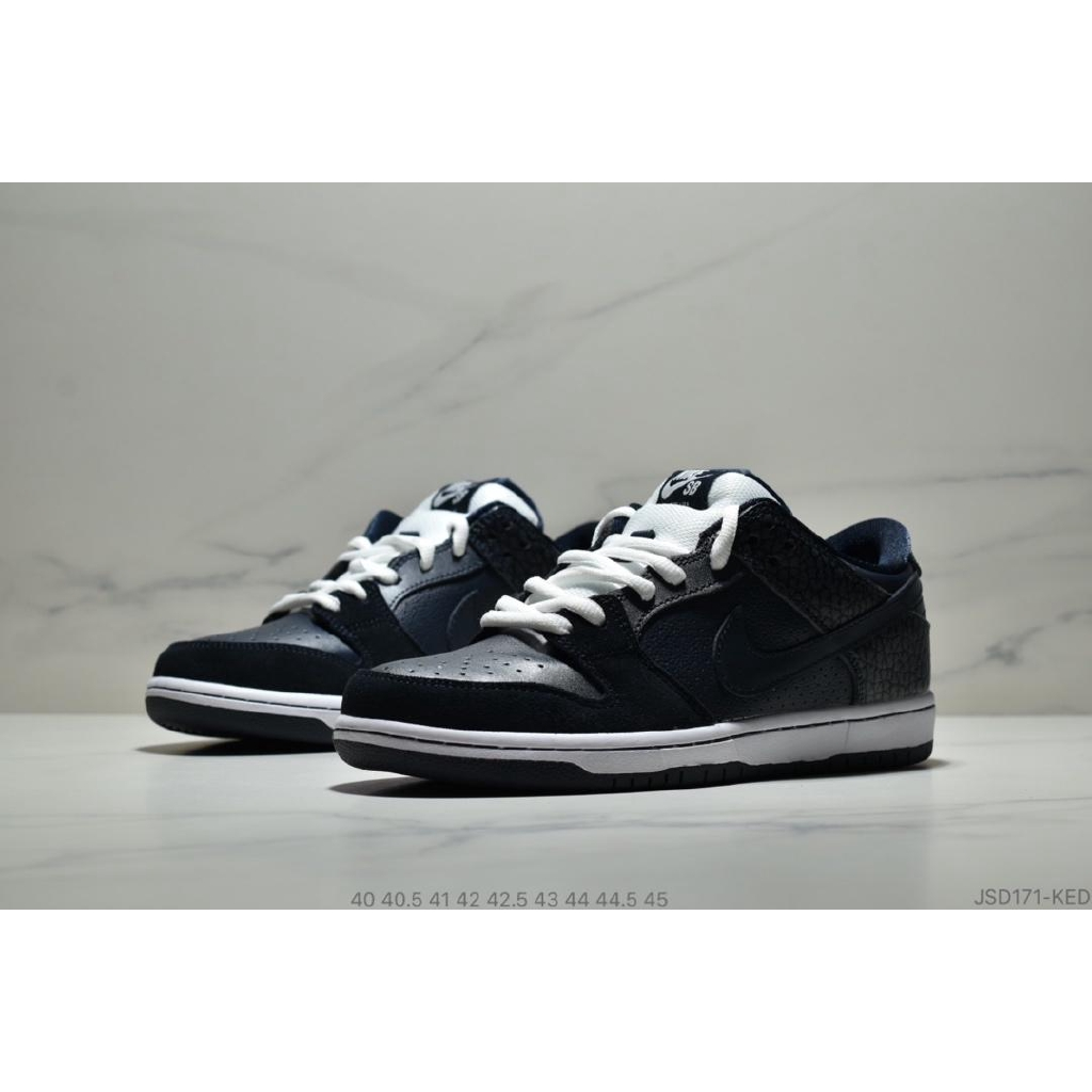 padre Encommium Ser amado  Nike SB Dunk Low Verdy Girls Don't Cry Shoes | Shopee Malaysia