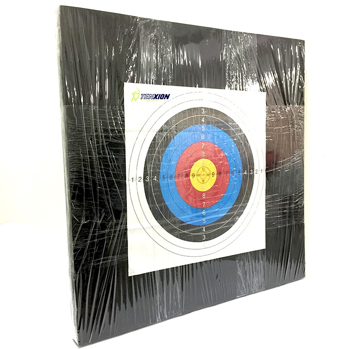 60cm Archery Target EVA Foam Board