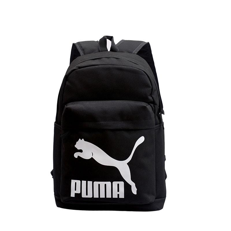 673091cc273 puma bag Online Shopping - Sale - Women's Bags Jun 2019 | Shopee Malaysia