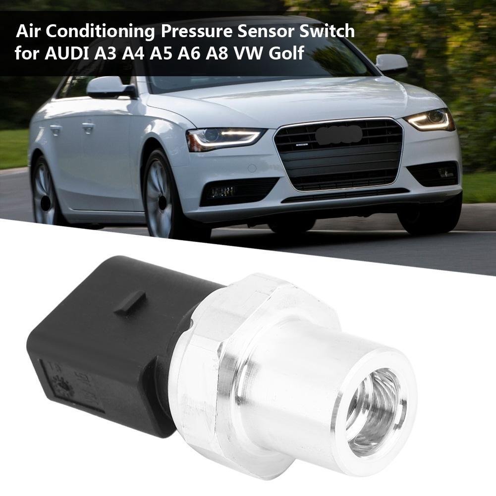 A/C Pressure Sensor Air Conditioning Pressure Sensor Switch
