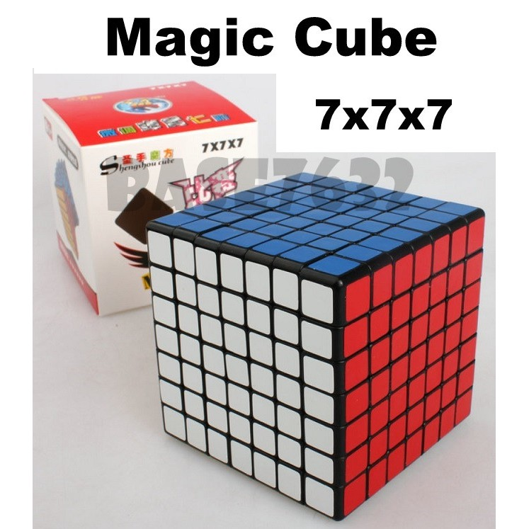 Yuxin Speed Cube Timer V2 High Speed Timer Professional Clock Machine For Magic Cube Sport Stacking For Competition Elegant And Sturdy Package Puzzles & Games