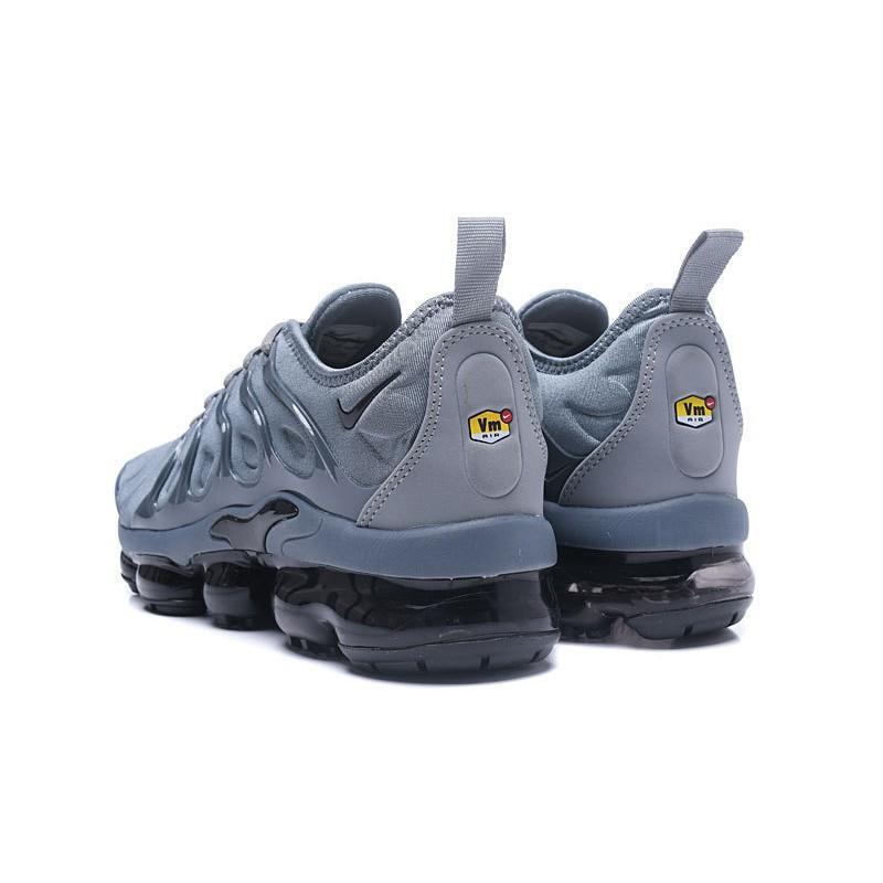 promo code c9693 50b80 Nike Air Vapormax Plus 2018 TN New Colors gray 40-45