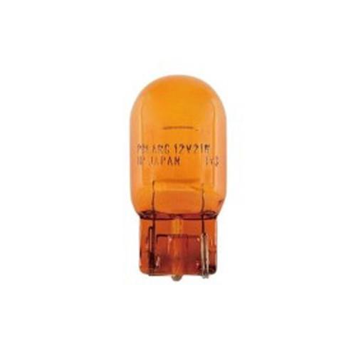 Polarg B1 Hybrid M1 - Amber Bulb (12V/21W) T20