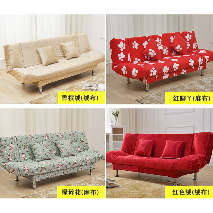 Superb Shopee Malaysia Buy And Sell On Mobile Or Online Best Pdpeps Interior Chair Design Pdpepsorg