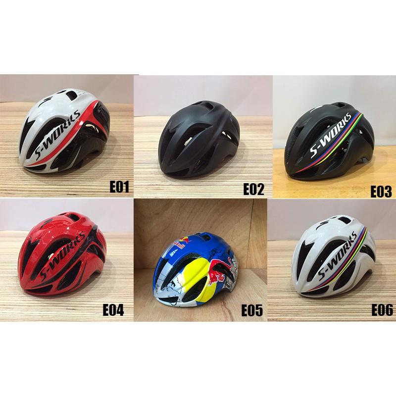 evade aero cycling helmet size M 54-60cm rb