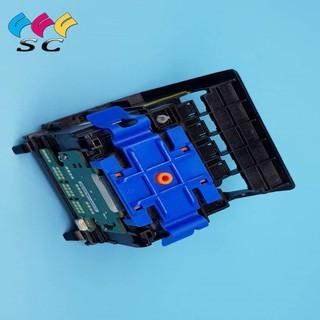 Original new Print Head GT51 GT52 M0H50A M0H51A Printhead For HP Ink